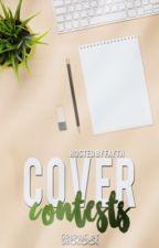 Cover Contests by evangeIinesamos