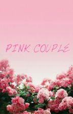 PINK COUPLE/KIM JONGIN  by Yyunniee
