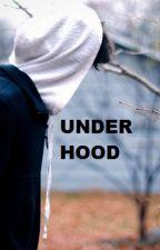 Under Hood by LastUncornOnTheMoon