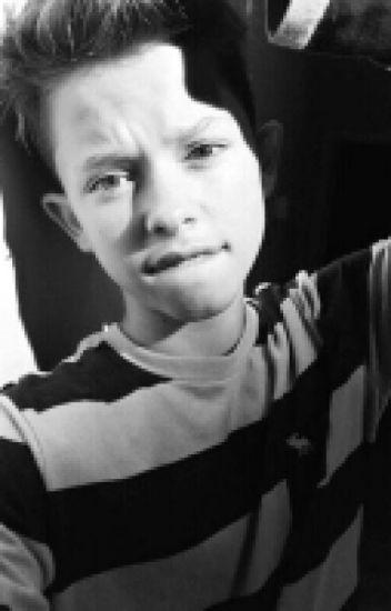 My Bully.........Jacob Sartorius