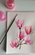 RantBook + OS + Imagines + du ME by Sugarblack