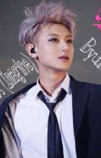 [SLOW UPDATE] K Idol | Byuntae -Imagine by Alyshaaaa2