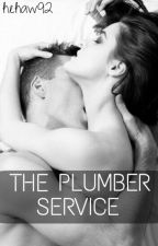 The Plumber Service by hehaw92