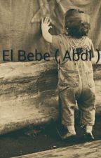 El Bebe ( Abdl ) by solanchbutron