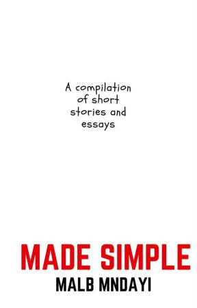 Made Simple - Mental Slavery - Wattpad