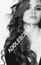 Adolescenta !♡ by AndradaMaria12