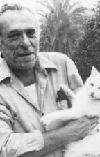 Charles Bukowski : Citazioni by 17OITNB
