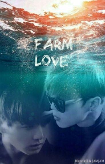Farm Love Farm Rak