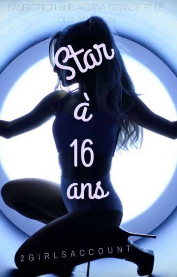 Star À 16 Ans