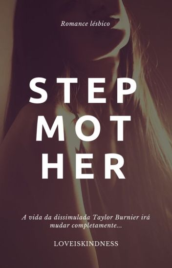 Stepmother (Romance lésbico)