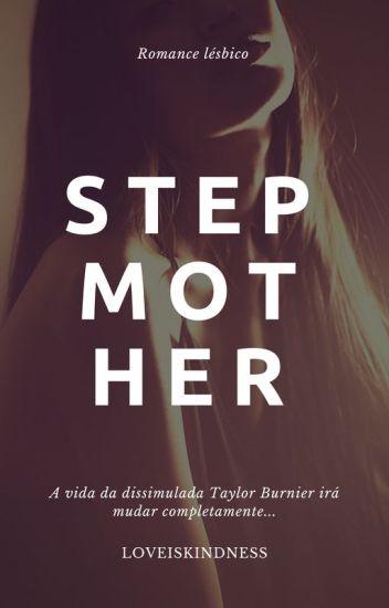 Stepmother (Romance lésbico)