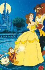 Disney Sprüche by _sandkastenmaedchen_