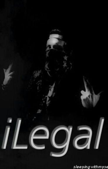 «iLegal»{r.d}