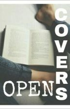 Covers-OPEN by oncealwaysforever