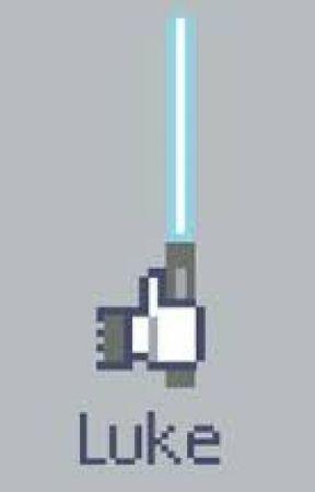 Spacebook (star wars Facebook) by Mlpjokershobbit