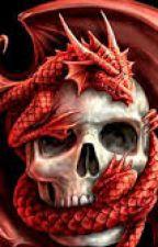 True Blood by ArinFlintlock