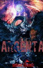 Argenta 1-2 by Tomato1324
