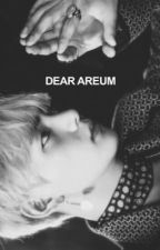 DEAR AREUM by snowbeom
