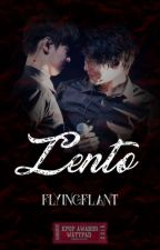 Lento (Neo) (One shot) by FlyingFLant