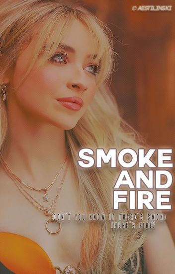 Smoke and Fire » Dunbar [O.H]