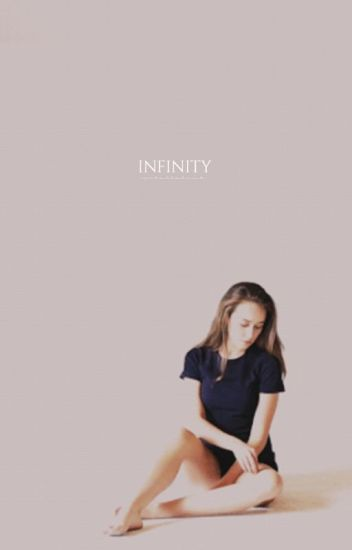 infinity [kol mikaelson]
