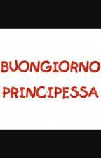 Frasi Per Migliori Amiche by NicoleGlorioso9