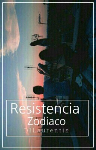 Resistencia Zodiaco