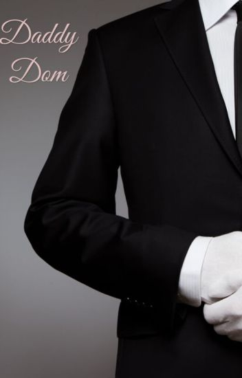 Daddy Dom