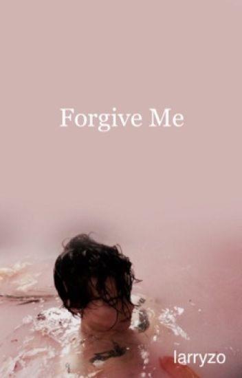 Forgive Me||LS.