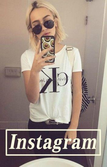Instagram  →Gian Simeone