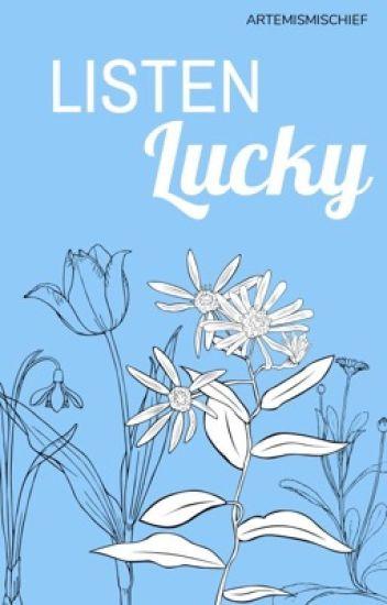 Listen Lucky