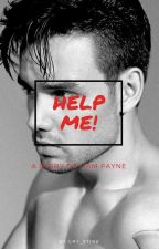 Segíts!/Help Me! by mnds_army