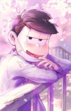 Ichimatsu x Reader - Proposal by ChidoriKitty