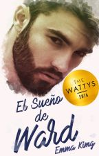 El sueño de Ward © by EmmaRomance