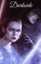 Darkside - Reylo by kasstories