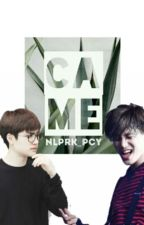 Came (Kaisoo Fanfic) *COMPLETED* by nlprk_pcy
