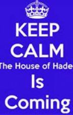 House of Hades by percabeth_is_my_life