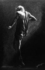 Hombre de montaña- Harry Styles by PoemasMuertos