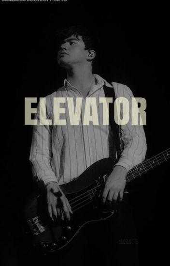 Elevator / Malum
