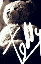 Teddy (H2OVanoss) by WatchandLearnKid