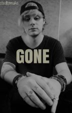 Gone / Muke ( #wattys2016 ) by addiictedtomuke