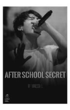 After school secret [Jungkook x Reader] by happinessdelight_0