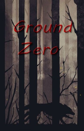 Ground Zero (BoyxBoy)