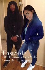 Eastside by TheFamousAsxzMila
