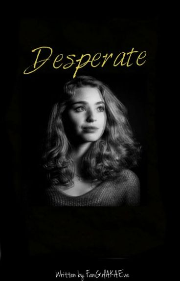 Desperate x Once Upon A Time
