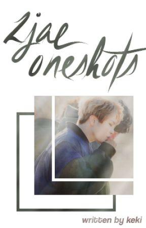 oneshots › 2jae by mangiferas