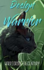 Design a Warrior by WarriorsOfTheCentury
