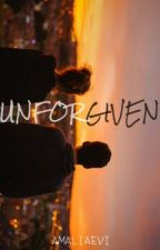 UNFORGIVEN by Amaliaevi