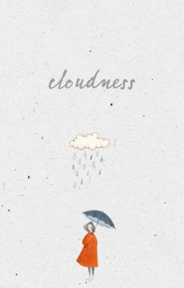 Cloudness [Got7]