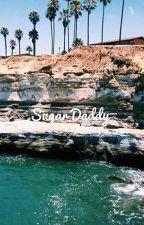 Sugar Daddy • d.l  by -maloley-